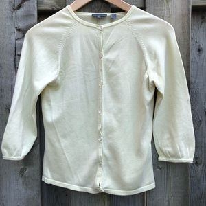Teenflo Light weight Cardigan